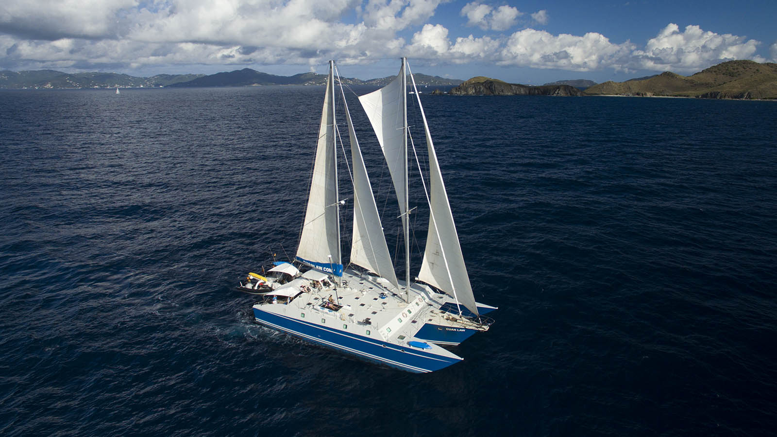 bvi-sailing-vacation