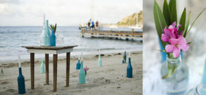 bvi-wedding-packages
