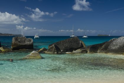 bvi-sailing-charter-vacation-036